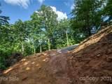 Lot #5 Blake Drive - Photo 15