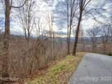 Lot #5 Blake Drive - Photo 3