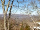 10 Stoney Falls Loop - Photo 26