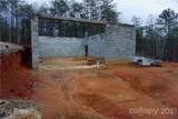 2312 Owl Hollow Road - Photo 2