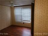 4519 Summerside Drive - Photo 23