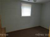 4519 Summerside Drive - Photo 30