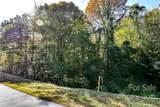 7865 Long Bay Parkway - Photo 5