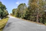 7865 Long Bay Parkway - Photo 6