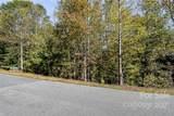 7865 Long Bay Parkway - Photo 7