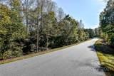 7865 Long Bay Parkway - Photo 8