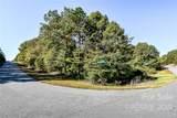 7865 Long Bay Parkway - Photo 9