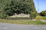7877 Long Bay Parkway - Photo 1