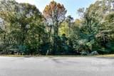7877 Long Bay Parkway - Photo 3