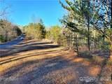 0 Rock Ridge Road - Photo 12