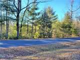 0 Rock Ridge Road - Photo 16