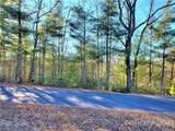 0 Rock Ridge Road - Photo 17