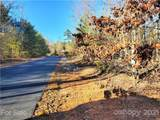 0 Rock Ridge Road - Photo 18