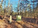 0 Rock Ridge Road - Photo 4