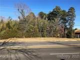 2454 Steele Creek Road - Photo 1