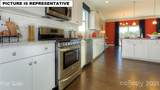 109 Stock Lane - Photo 10