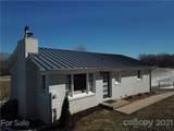 40 Brown Cove Road - Photo 2