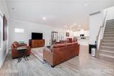 11819 Midnight Way - Photo 4