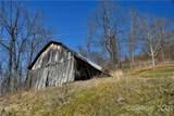 445 Raccoon Road - Photo 29
