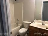 4953 Summerside Drive - Photo 8