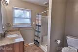 507 North Street - Photo 22