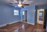 507 North Street - Photo 24