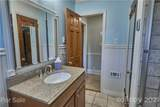 507 North Street - Photo 26