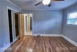 507 North Street - Photo 28