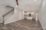 2521 Gallery Drive - Photo 2