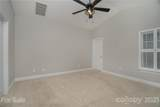 2521 Gallery Drive - Photo 12