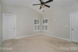 2521 Gallery Drive - Photo 13