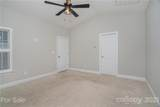 2521 Gallery Drive - Photo 14
