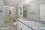 2521 Gallery Drive - Photo 16