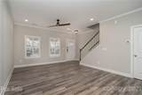 2521 Gallery Drive - Photo 3