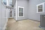 2521 Gallery Drive - Photo 26