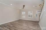 2521 Gallery Drive - Photo 4