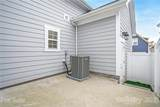2521 Gallery Drive - Photo 31