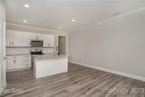 2521 Gallery Drive - Photo 5