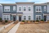 2521 Gallery Drive - Photo 6