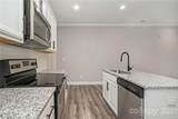 2521 Gallery Drive - Photo 7