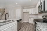 2521 Gallery Drive - Photo 8