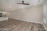 2521 Gallery Drive - Photo 10