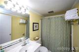 5933 Quail Hollow Road - Photo 13