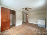 355 Hemlock Road - Photo 15