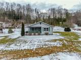 355 Hemlock Road - Photo 17