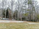 355 Hemlock Road - Photo 18