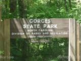 1661 Flat Creek Valley Road - Photo 47
