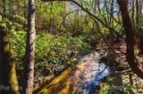1661 Flat Creek Valley Road - Photo 9