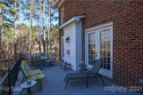 132 Callicutt Trail - Photo 12