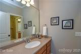 132 Callicutt Trail - Photo 22